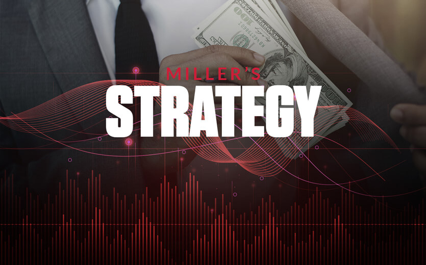 sports betting winning strategy quotes