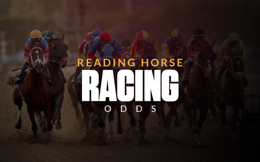 Uk horse racing betting rules of 21 what does the bible say about sports betting