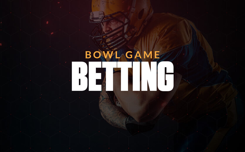 Super bowl tips betting on college ireland eurovision 2021 betting online