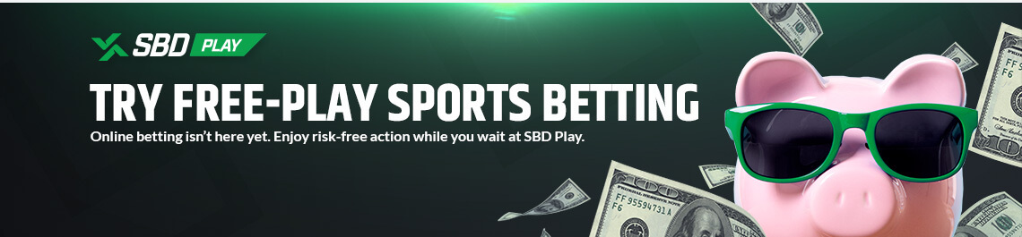 Delaware park sports betting playoffs nfl betting board templates