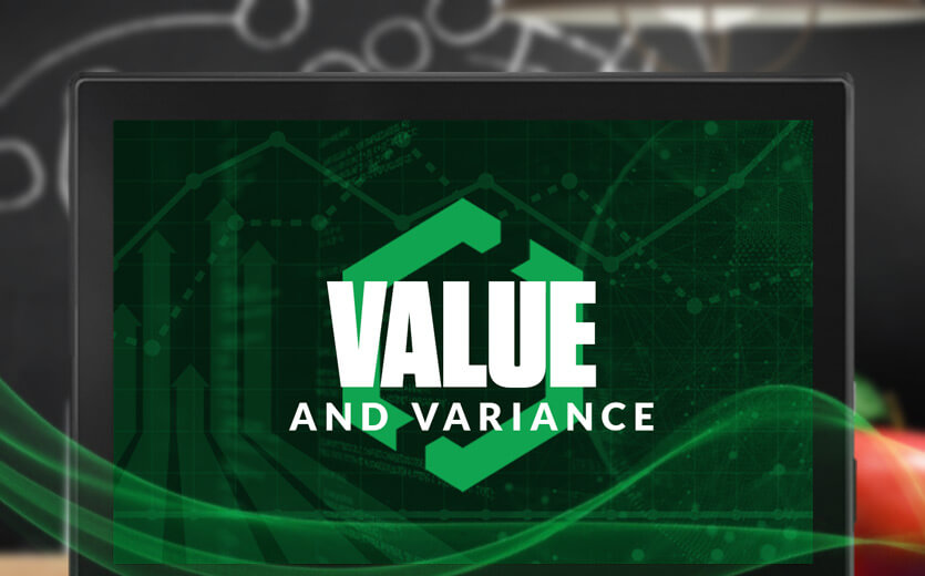 Value sports betting horse betting machine learning pdf