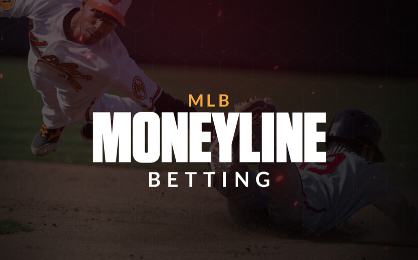Sports betting baseball buy points pitcher action papal election 2021 betting odds