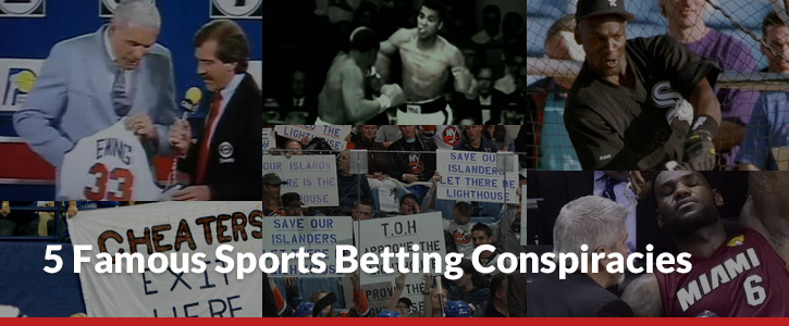 5 most famous sports betting conspiracies header