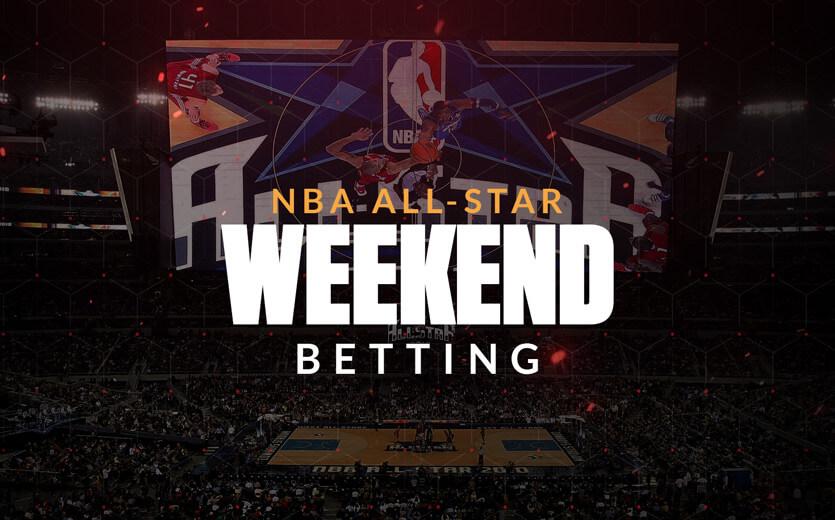 all star sports betting
