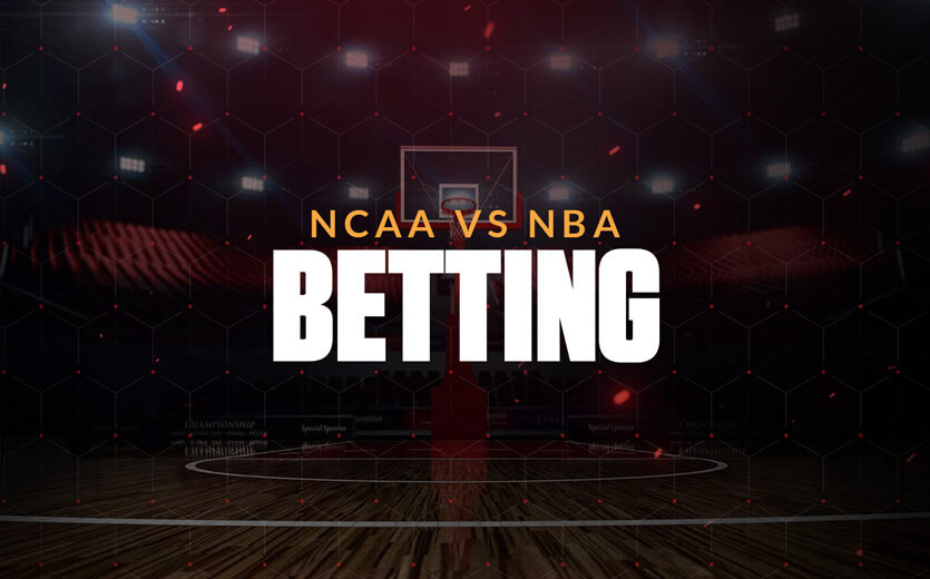 key numbers in basketball betting college