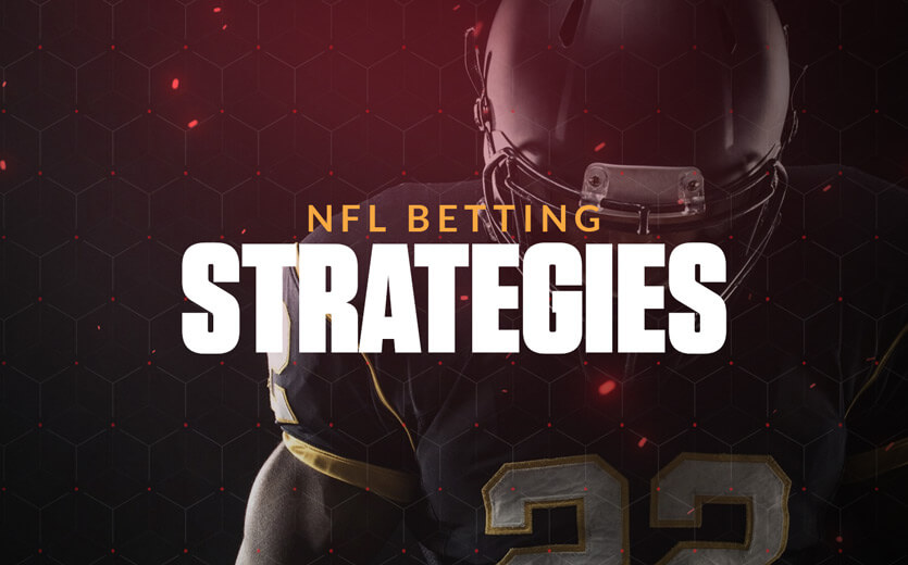 college football betting patterns