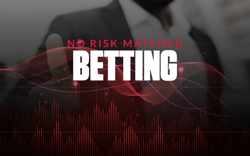 No risk betting sports betting sites reddit lol