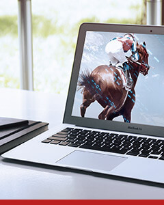 simulcast racing macbook air history of sports betting legislation part III