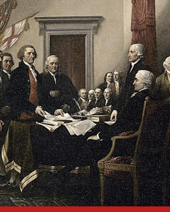 founding fathers of the united states history of sports betting legislation part I