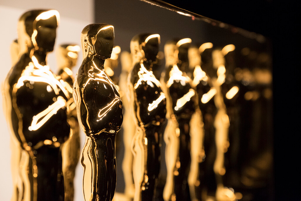 91st Academy Awards Odds Tracked Year Round | SBD