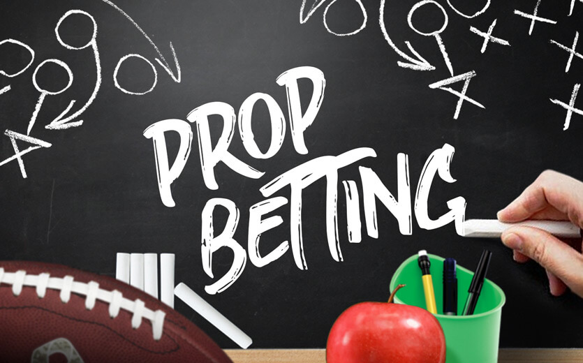 On line proposition bets william hill betting slip explain thesaurus