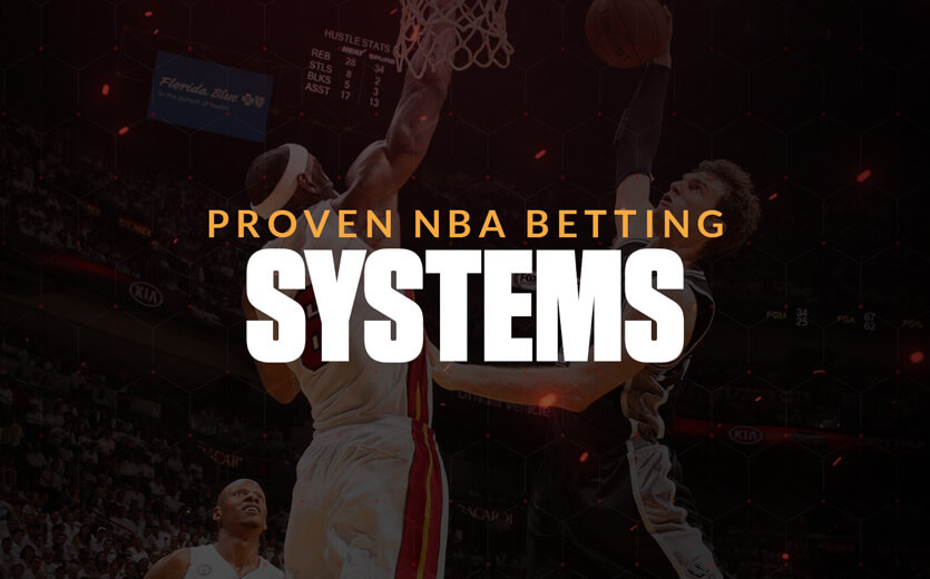 Totals system for sports betting online betting offers australia news