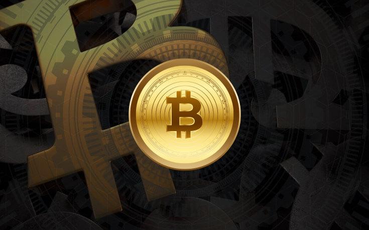 Bitcoin Storage