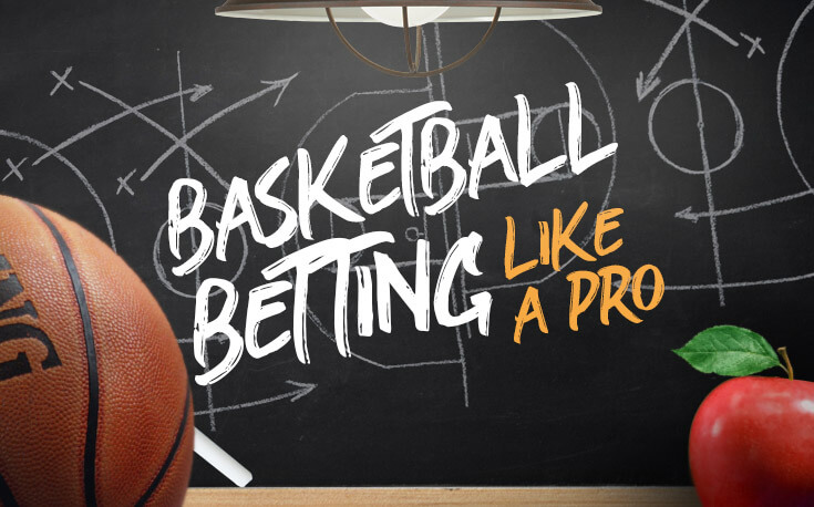 Where to bet big on nba games bunga liar abetting