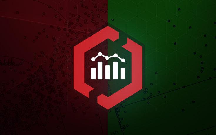 betting exchange icon