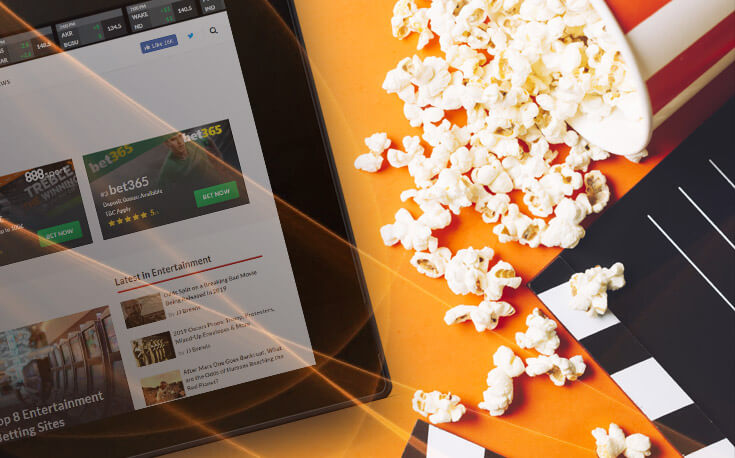 popcorn sbd betting on entertainment how to guide ipad`