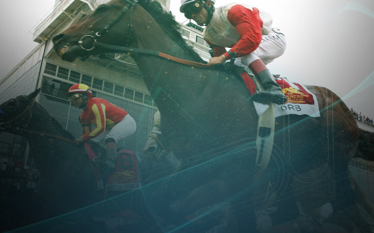 Bet at the Biggest Horse Racing Tracks in the USA | Sports
