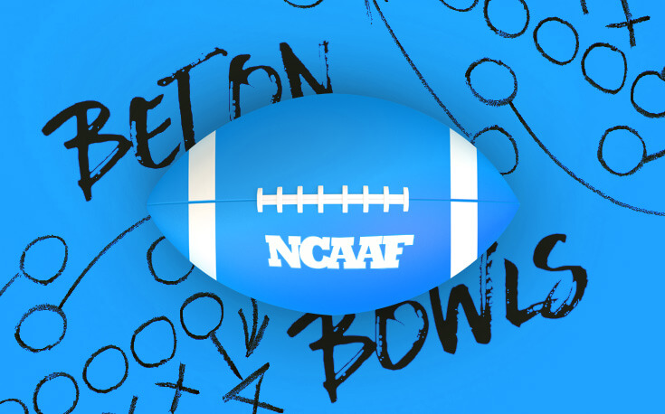 how to bet on ncaa football bowl games