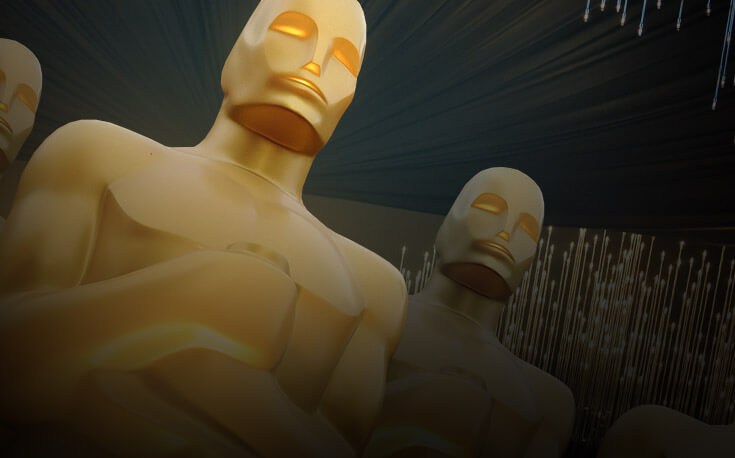 how to bet on the oscars statue man