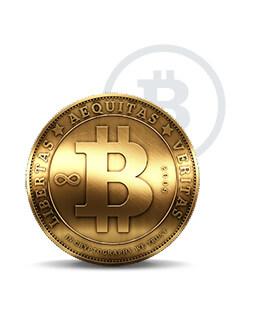 bitcoin icon image