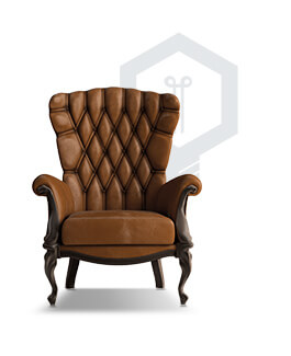 intro image psychologist armchair