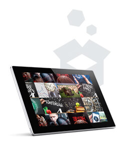 resources intro image tablet