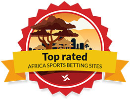 Online betting south africa sports commission betting football line