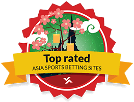 Top Asian Sportsbooks
