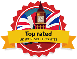 Top UK Betting Sites
