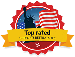 Top US Betting Sites