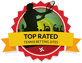 The Best Betting Sites for Tennis