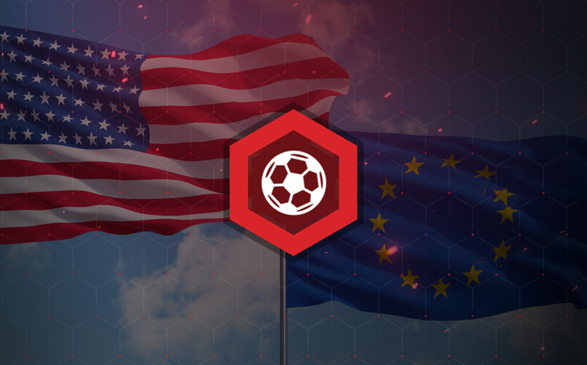 all flags state premier league betting usa
