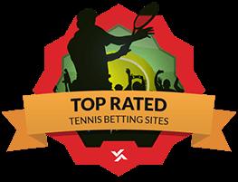 """Картинки по запросу """"Tennis Betting Sites 2019"""""""""""