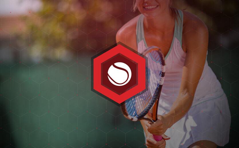 live tennis betting icon