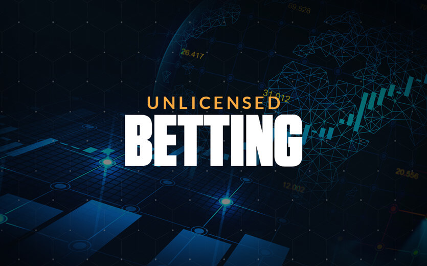 Betting bookie works dundee united vs celtic betting expert boxing