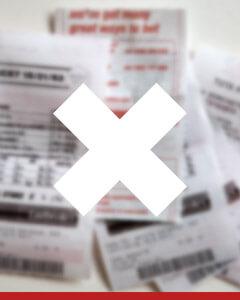 betting slips banned x history of sports betting legislation part II