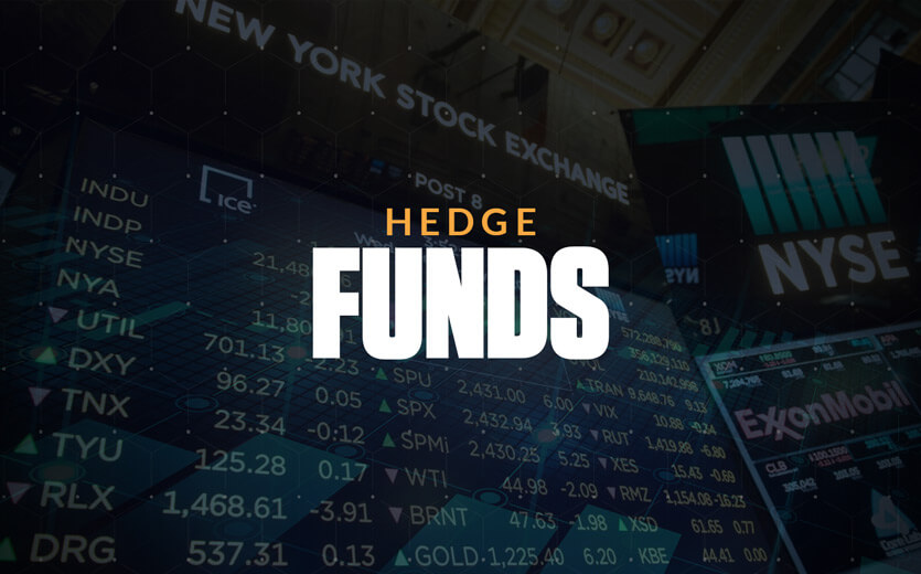 Sports betting hedge funds over under 1.5 goals betting
