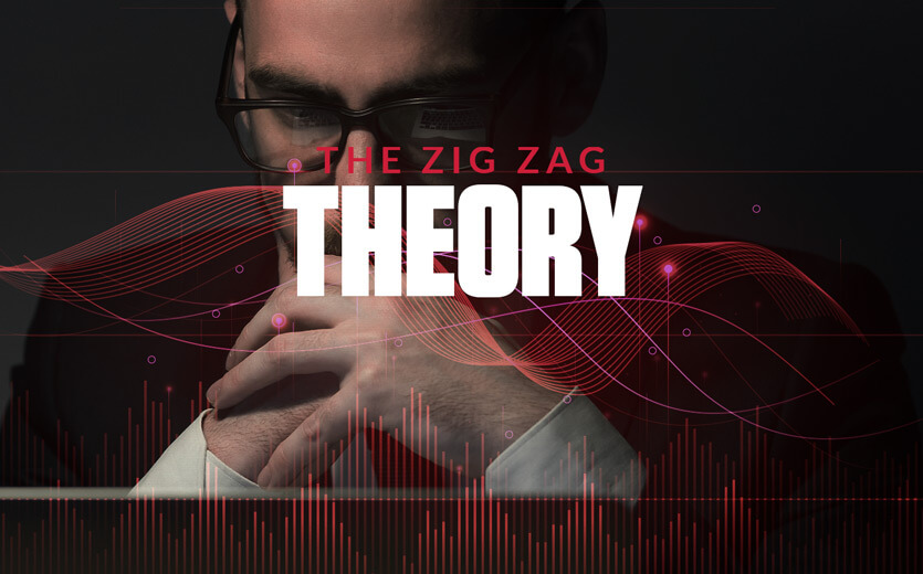 the zig zag theory